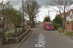 Southend woman and two London men arrested for drug offences