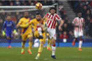 'january signings made the difference for sunderland – we...