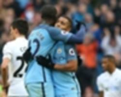 betting: manchester city 6/1 to beat bournemouth for new betfair customers
