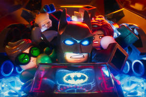 box office hits and misses: 'lego batman' tops 'fifty shades' and 'john wick' in big weekend