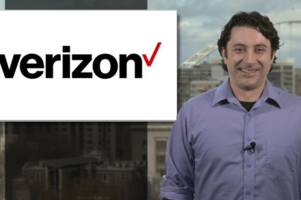 Verizon rolls out unlimited data plan to keep up with competition