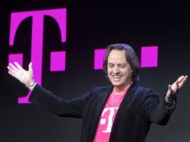 T-Mobile is fixing the two biggest flaws in its unlimited plan, one day after Verizon launched its own