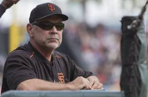 Spring Training 2017: When do the Giants report?