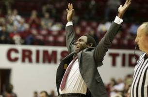 Alabama Basketball Help Is On The Way: Preview Next Season's New Players