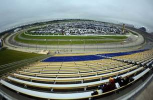 Fox reveals NASCAR Cup Series drivers who will help call XFINITY races