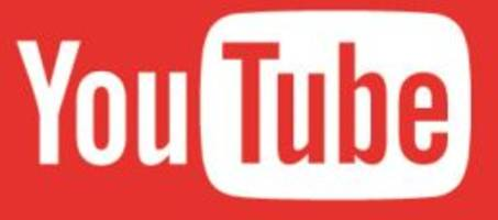 Is YouTube Going Offline? No, Not In That Way