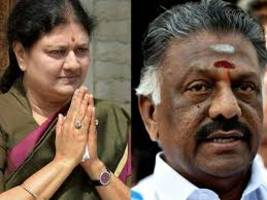 Convene Assembly within a week for floor test: AG advises TN Governor