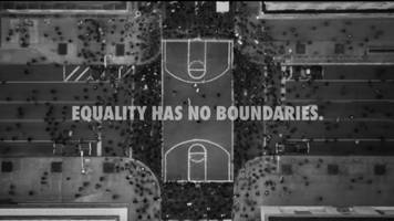 a new nike ad embraces equality on and off the court