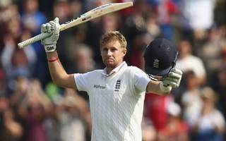 england test captain root backed to eclipse cook