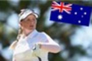holly clyburn takes aim at women's australian open after top-six...