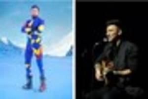jake quickenden 'unlikely' to replace sir bradley wiggins on the...