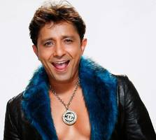 sukhwinder singh live in concert at phoenix marketcity