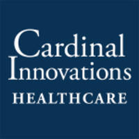 Cardinal Innovations Healthcare Partners with Law Enforcement Agencies, Government Officials and Healthcare Providers to host Heroin & Opiate Conference