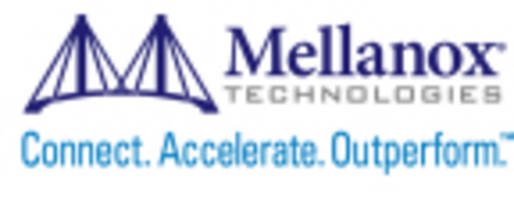 Mellanox Demonstrates Four Times Improvement in Crypto Performance with Innova™ IPsec 40G Ethernet Network Adapter