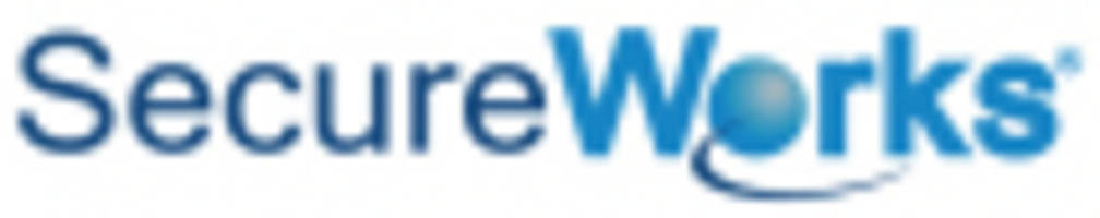 SecureWorks Teams with Carbon Black to Deliver Automated Cyber Threat Prevention to Clients with SaaS-Based, Next-Generation Antivirus Solution