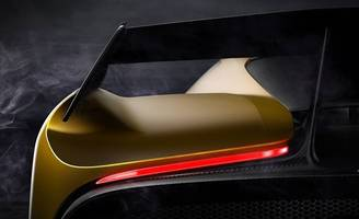 pinterest: fittipaldi ef7 concept by pininfarina claims 600 horsepower