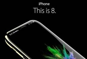 Apple Reportedly Paid Samsung Additional $4.3 Billion For iPhone OLED Displays