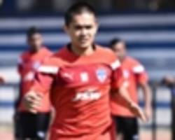 I-League 2017: Aizawl FC vs Bengaluru FC Preview- The Blues desperate to return to winning ways