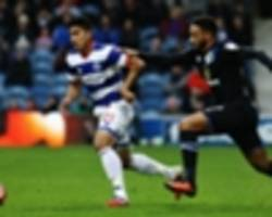 massimo luongo signs new qpr contract