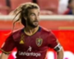 real salt lake 2017 mls season preview: roster, schedule, national tv info and more
