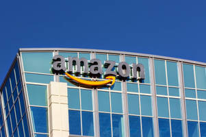 Amazon launches a Skype competitor in the form of Amazon Chime