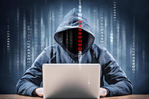 possible russian hacker network may be responsible for new macos malware