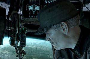 7 years later, does 'Halo Wars' need a mouse and keyboard after all?