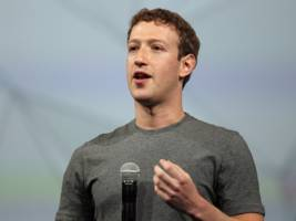 facebook is about to launch a standalone tv app (fb)