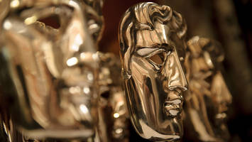 Who Won Big At The 2017 BAFTAs?