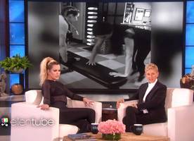 Khloe Kardashian Compares Herself and Kim to Cars: It's Like Honda Civic vs. Ferrari