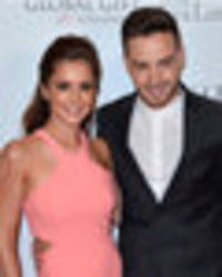 cheryl and liam payne baby joy: stars' mums 'move into surrey home to give helping hand'