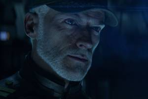 Can Halo Wars 2 work on Xbox and PC at the same time?