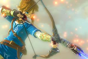 The Legend of Zelda: Breath of the Wild is getting $20 worth of downloadable extras