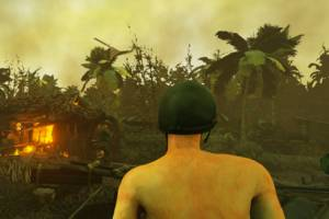 The long and troubled history of Apocalypse Now, the video game