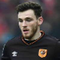 'hull eager to build on improved displays'