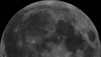 moon or mars: where to?