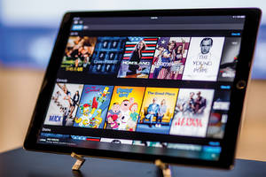 Comcast's all-in-one Xfinity Stream app arrives February 28th