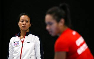 captain keothavong backs great britain to defy tough draw