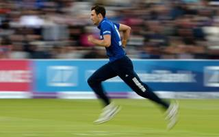 finn replaces willey in england squad for west indies