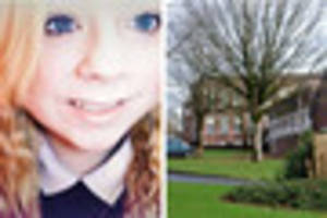 National Offer Day 2016: Which Bristol secondary school ...