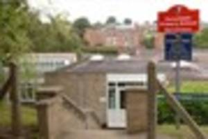 Forestdale Primary School has just got some great news after its...