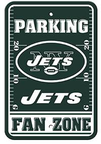 Top Best 5 new york jets sign for sale 2017