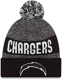 Top Best 5 san diego chargers accessories for sale 2017