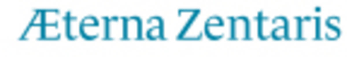 Aeterna Zentaris Announces Zoptrex™ Presentation in Prostate Cancer at 2017 Genitourinary Cancers Symposium