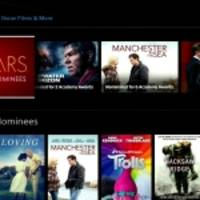 Comcast Renews Partnership with ABC Television and the Academy to Deliver Immersive The Oscars® Viewing Experience on Xfinity X1