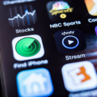 """Comcast to Launch """"Xfinity Stream"""" App on February 28 to All Xfinity TV Subscribers"""