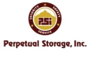 Granite Cloud Launched by Perpetual Storage as a New Data Backup Solution