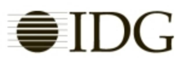 IDG Launches Global IDG Security Day