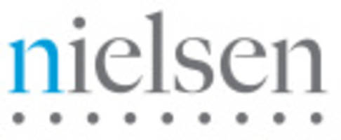 Nielsen to Attend Upcoming Conferences in February