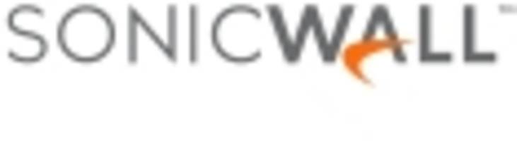 SonicWall to Exhibit at RSA Conference 2017